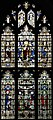 St Peter & St Paul, Headcorn - Stained glass window 2.jpg