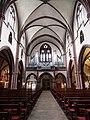 St Peter Heppenheim Kirchenschiff.JPG