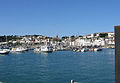 St Peter Port harbour, Guernsey - geograph.ci - 130.jpg