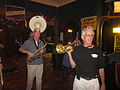 St Roch Ave Tumble In St Roch Tavern Stop Ray.JPG
