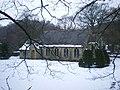 St Saviour's Mission Church, Crompton Fold - geograph.org.uk - 1617032.jpg