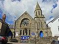 St Thomas's Presbytarian Church, Denbigh 02.jpg