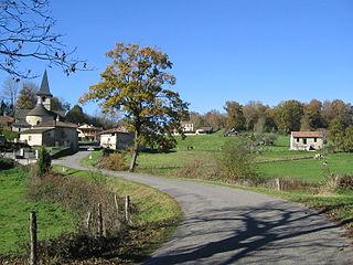 Saint-Hilaire, Lot Commune in Occitanie, France