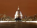 St pauls and millennium bridge.jpg