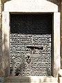 StaMariadeSerrallonga-porta.JPG