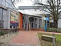 Staatliche Jugendmusikschule Mittelweg Rotherbaum (2).jpg