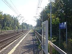 Krakow Olsza Wikipedia Wolna Encyklopedia