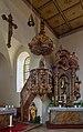 Stadelhofen St. Peter und Paul Pulpit 251979-HDR.jpg