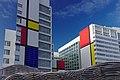 Stadhuis Den Haag - Mondriaan.jpg