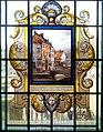 Stadhuis van Maastricht, hal, gebrandschilderd venster 4.jpg