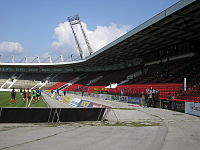 Stadion Lokomotiv 3.jpg