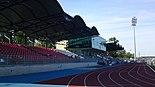 Stadion Lomza 2011