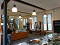 Stadsarchief (Breda) File408.jpg