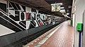 Stadtbahn Hannover Hauptbahnhof 2001240920.jpg