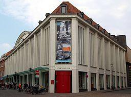 StadtmuseumMünster 2010