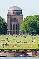 Stadtpark (Hamburg-Winterhude).Festwiese.7.22023.ajb.jpg