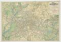 Stadtplan Gross Berlin 1949.png