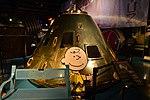 Stafford Air & Space Museum, Weatherford, OK, US (62).jpg