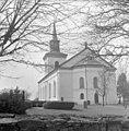 Stafsinge kyrka - KMB - 16000200034792.jpg