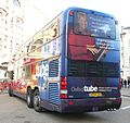 Stagecoach Oxfordshire 50116 rear.JPG