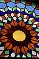 Stained Glass Window (6112587865).jpg