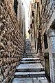 Stairs of Dubrovnik.jpg