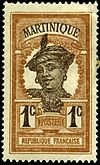 Stamp Martinique 1908 1c.jpg