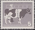 Stamp of Germany (DDR) 1958 MiNr 628.JPG