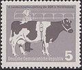 Stamp of Germany (DDR) 1958 MiNr 628.JPG