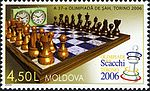 Stamp of Moldova 010.jpg