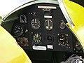 Stampe & Vertongen SV.4C (G-AIYG) cockpit.jpg
