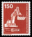 Stamps of Germany (Berlin) 1979, MiNr 584.jpg