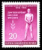 Stamps of Germany (DDR) 1955, MiNr 0460.jpg