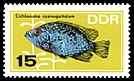 Stamps of Germany (DDR) 1966, MiNr 1223.jpg