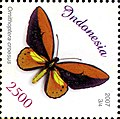 Stamps of Indonesia, 064-07.jpg