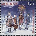 Stamps of Moldova, 2015-48.jpg