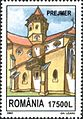 Stamps of Romania, 2002-27.jpg