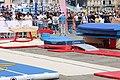 Stand Gymnastique Journée Olympique 2019-06-23 Paris 1.jpg