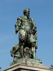 Close The Door >> Peter Paul Rubens - Wikipedia
