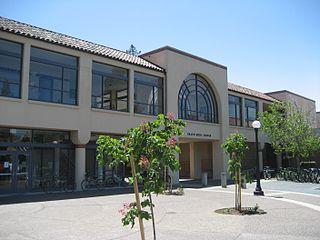 Braun Music Center