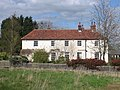 Stansted Lodge near Roydon - geograph.org.uk - 396061.jpg