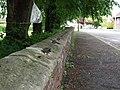 Stapled Stones - geograph.org.uk - 433083.jpg