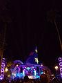 Star Wars Celebration V - Hyperspace Hoopla main stage (4944255696).jpg
