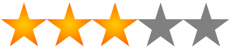 800px-Star_rating_3_of_5.png
