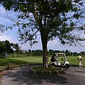 Starhill Golf & Country Club.jpg