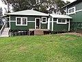 Starr-120426-5255-Aloe arborescens-planting-Hawea Pl Olinda-Maui (24513670583).jpg