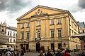 Stary Ratusz, Lublin.jpg