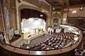 State Theatre (Los Angeles) Auditorium.jpg
