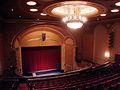 State Theatre NJ Interior-Stage.JPG