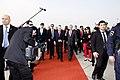 State Visit Shimon Peres - Heinz Fischer (13894251933).jpg